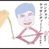 サブカル妖怪ほぼ4コマ劇場-206話アイキャッチ