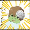 サブカル妖怪ほぼ4コマ劇場-274話アイキャッチ
